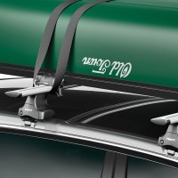 Thule - Portage Canoe Carrier | eBay