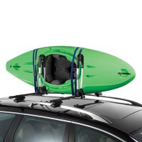 Thule - Honda Accord 2013 Stacker Kayak Carrier