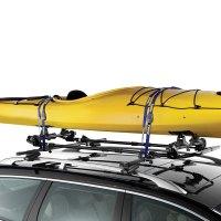 3 Kayak Roof Rack - Bing images