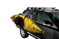 Thule - Honda CR-V 2012-2014 Hullavator Lift-Assist Kayak ...