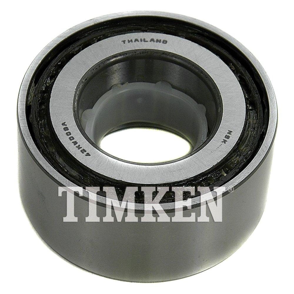 Timken 174 516005 Rear Wheel Bearing