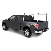 Tracrac Tracone Universal Truck Rack 27000 01 At The Home ...