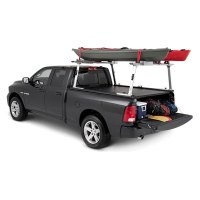 TracRac - Toyota Tacoma 2011-2014 Truck Rack System