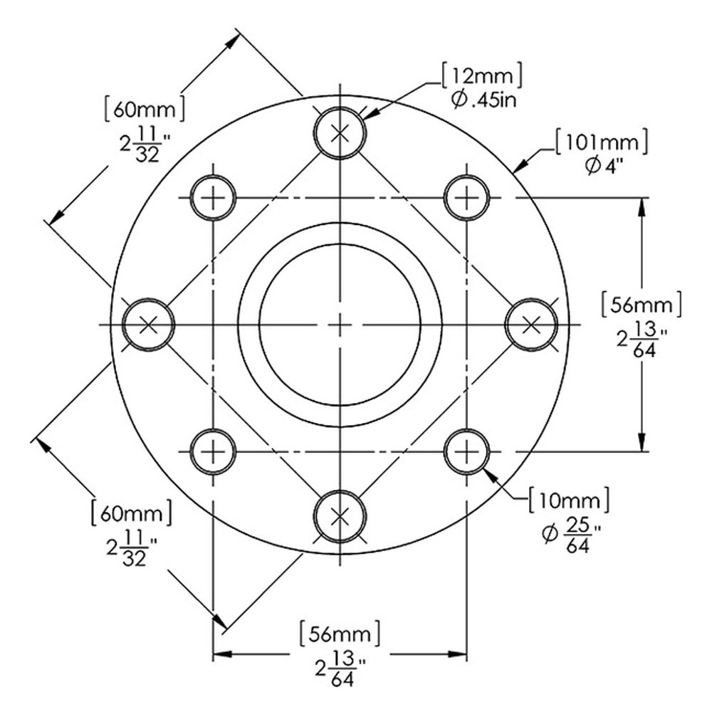 Suzuki Equator Fuse Box Acura TSX Fuse Box Wiring Diagram