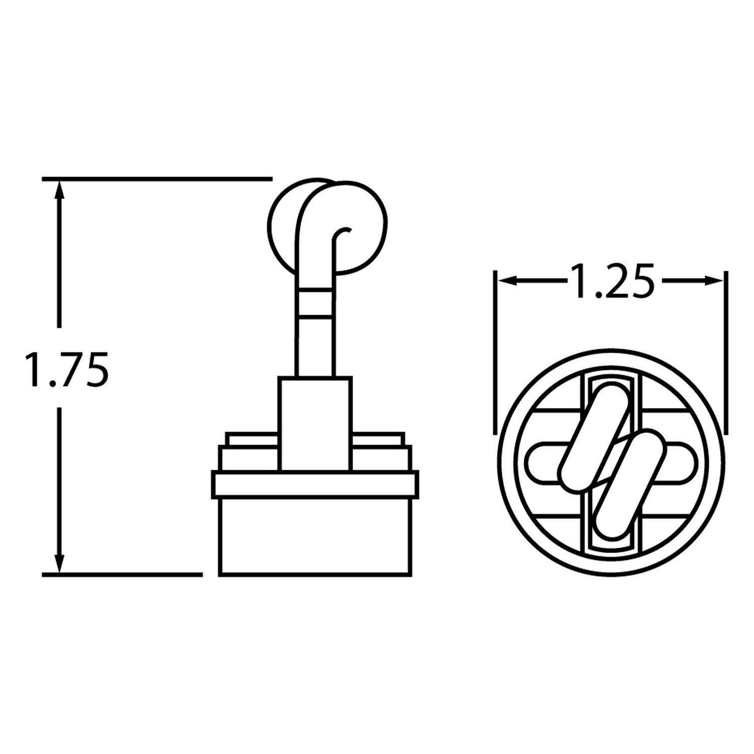 Wiring Diagram For Signal Stat 700 Signal Stat 620 Light