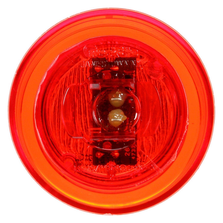 Rv Interior Lights