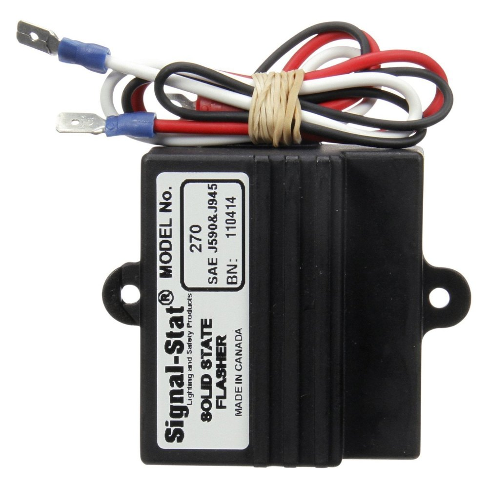 medium resolution of signal stat 242 flasher wiring diagram trusted wiring diagramtruck lite signal stat flasher module