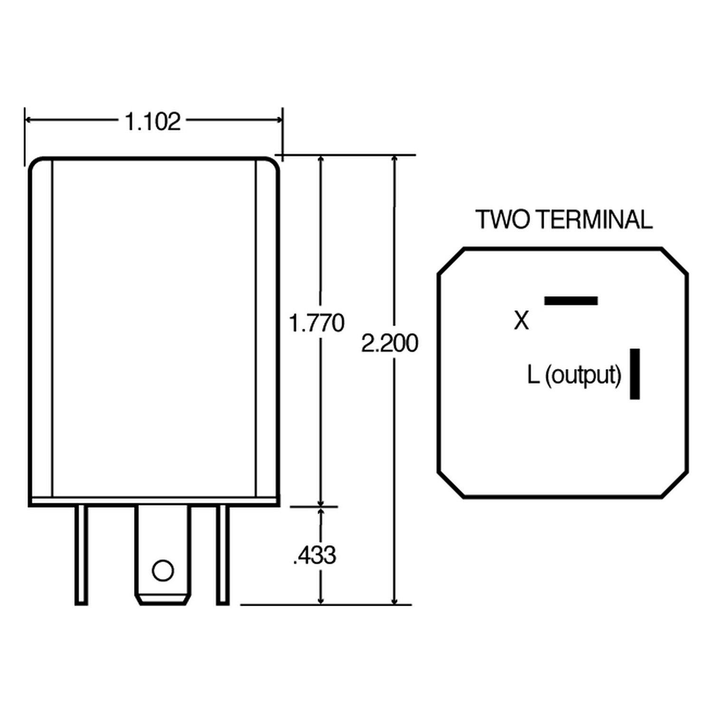 signal stat 900 turn switch wiring diagram 99 cherokee radio vsm 34
