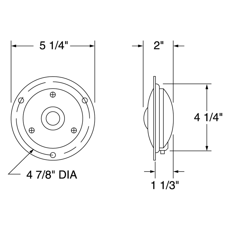 Inspiring Chevy 7 Pin Wiring Diagram Photos - Block diagram ...