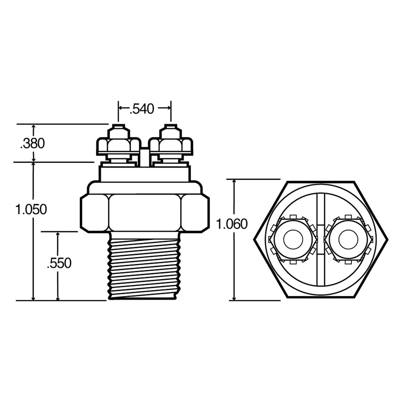 900 Sigflare Wiring Diagram 3 Way Switch 1 Stat Universal Turn Signal Caroldoey On