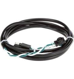 truck lite 50 series abs wiring harness [ 1500 x 1500 Pixel ]