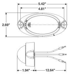 truck lite plow lights wiring diagram diagrams auto wiring diagram boss snow plow light wiring diagram [ 1500 x 1500 Pixel ]