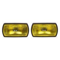 Fog Lamps For Trucks. Westin Driving Lights. Truck Lite ...