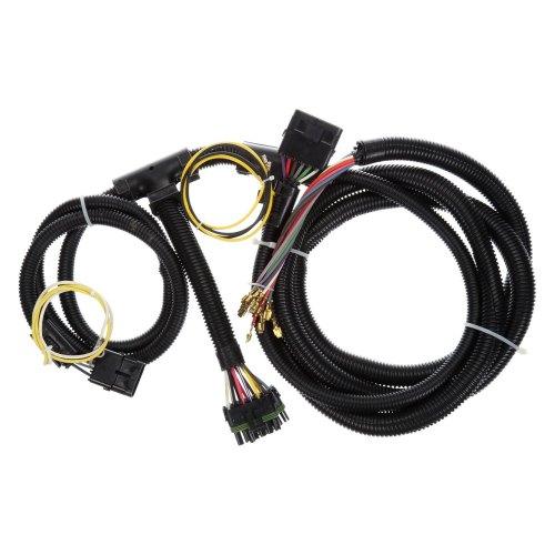 small resolution of  snow plow atl 114 2 plug wiring harnesstruck lite snow plow atl 114 2 plug wiring harnesstruck lite snow plow atl 94 4 plug wiring