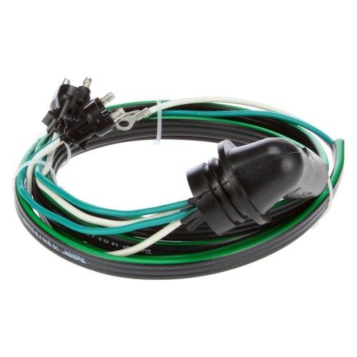 small resolution of  40804 series 72 passenger side 2 plug turn signal wiring harnesstruck lite 40804 series 72 driver side 2 plug turn signal wiring