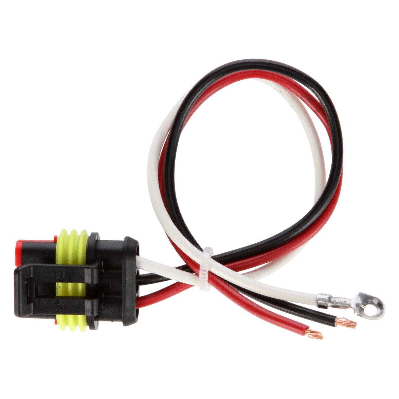 Truck Lite Wiring Diagram Meyer