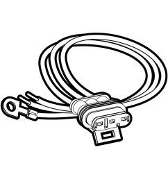 1967 67 nova chevy ii wiring diagram manual manuals literature parts accessories [ 1500 x 1500 Pixel ]