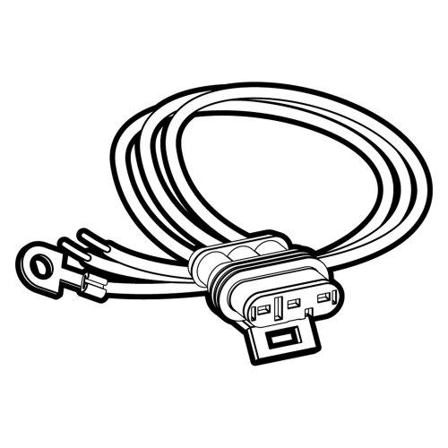 small resolution of 1967 67 nova chevy ii wiring diagram manual manuals literature parts accessories