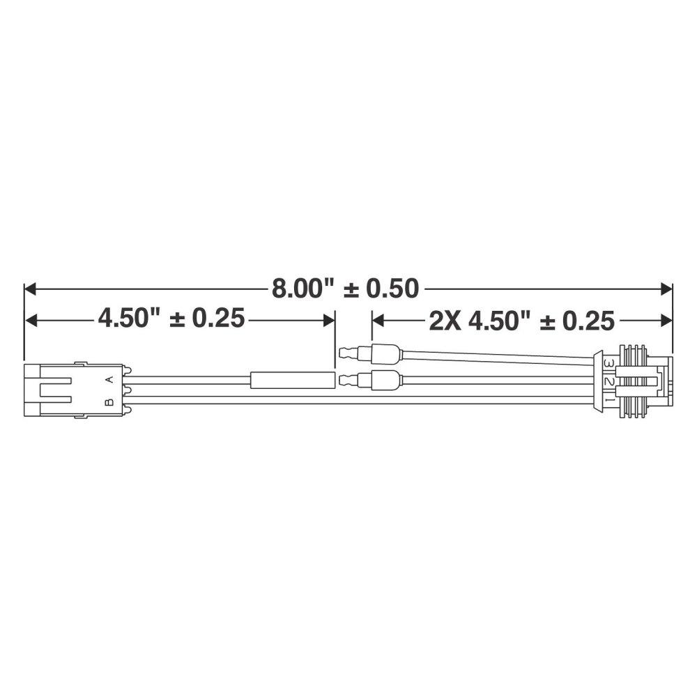 medium resolution of maxxima led tail lights wiring diagram recessed lighting 2018 f150 tail light wiring diagram led light bar wiring diagram