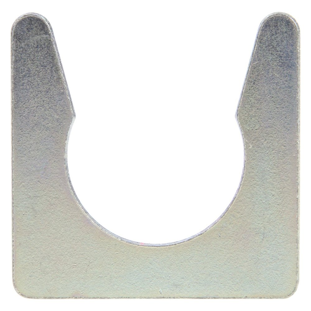 medium resolution of  1 5 straight mold wiring harness clip