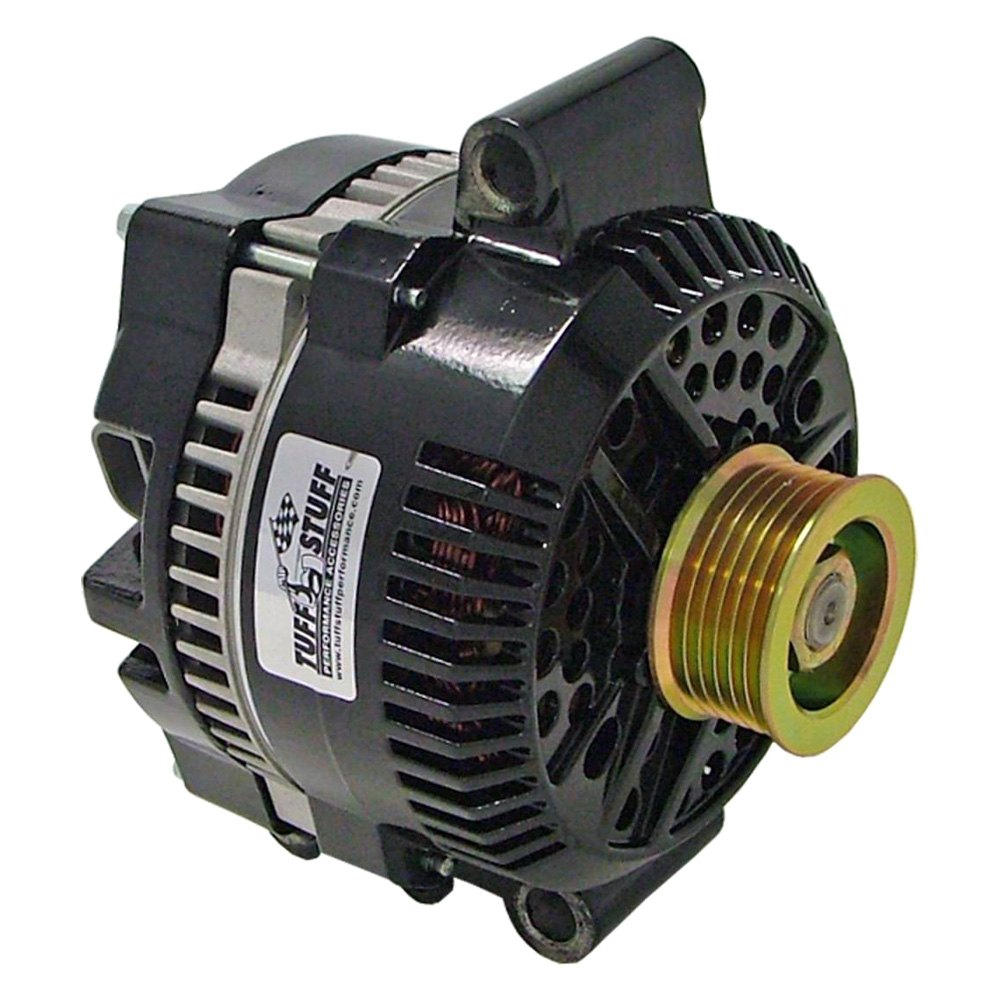 medium resolution of ford f 250 alternator connector