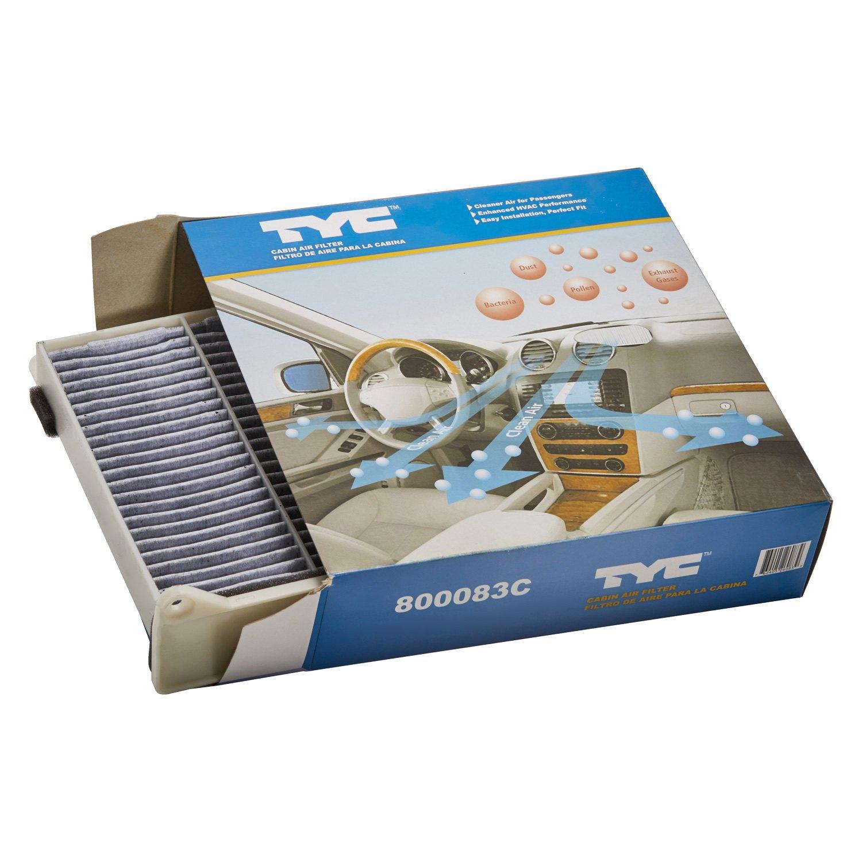 2002 mitsubishi lancer es stereo wiring diagram dual 1 ohm 2003 fuse box