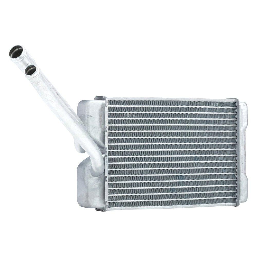 Chevy S10 Heater Core