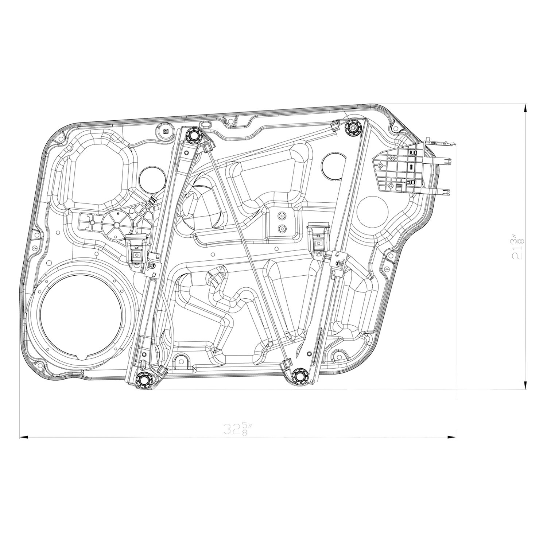 wiring diagram database  tags: #hyundai sonata blueprint#hyundai sonata  wheels#kia soul stereo#2013 hyundai sonata speakers#2011 hyundai sonata