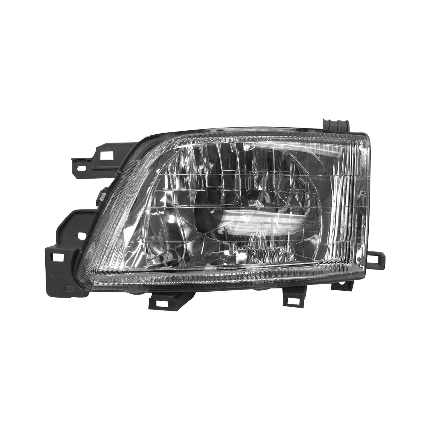 2001 subaru forester headlight wiring diagram sickle cell inheritance embly parts