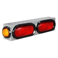 Box Truck Lighting, Box, Free Engine Image For User Manual ...