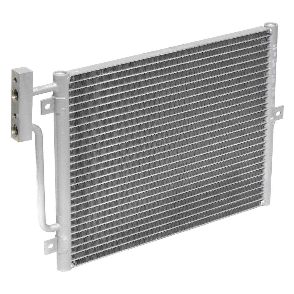Home Air Conditioner Repair