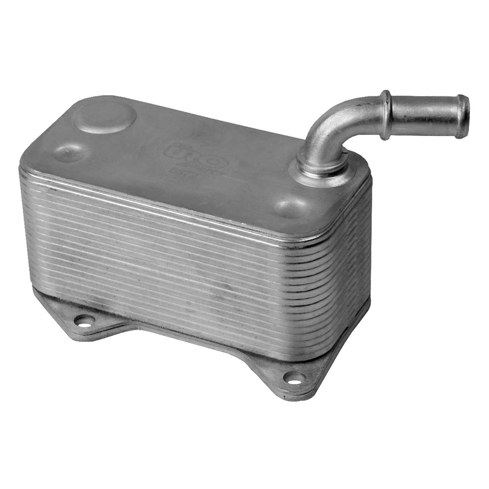 medium resolution of uro parts oil cooler