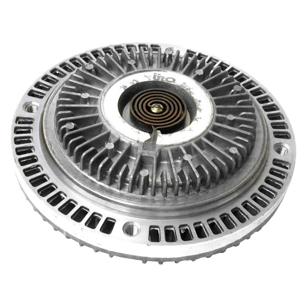 hight resolution of uro parts engine cooling fan clutch
