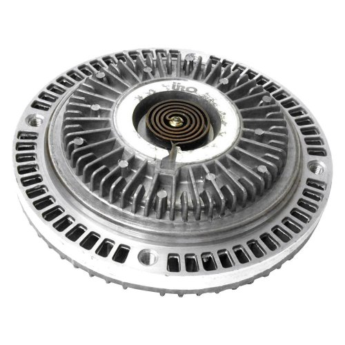 small resolution of uro parts engine cooling fan clutch