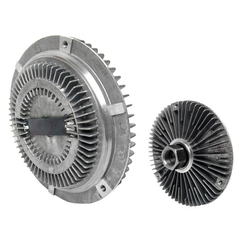 small resolution of 2005 bmw x5 engine cooling fan clutch on x5 bmw fan clutch diagram