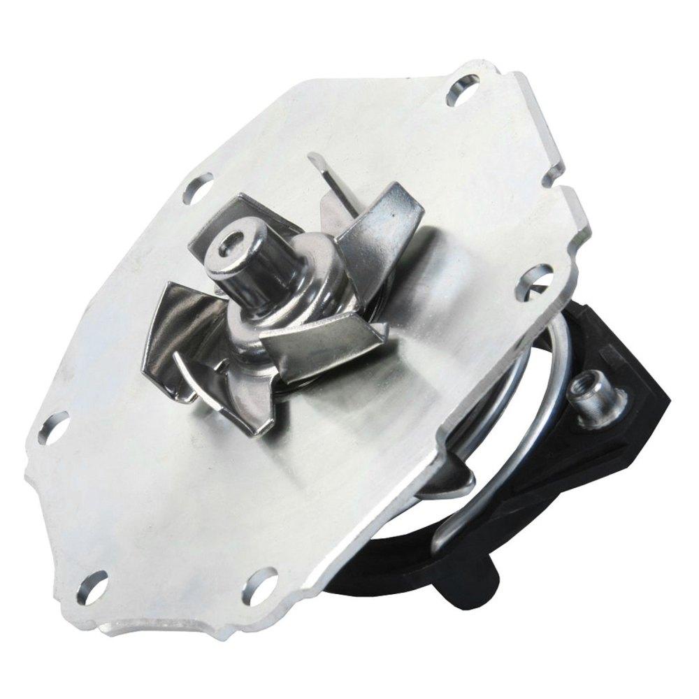 medium resolution of uro parts engine coolant water pump
