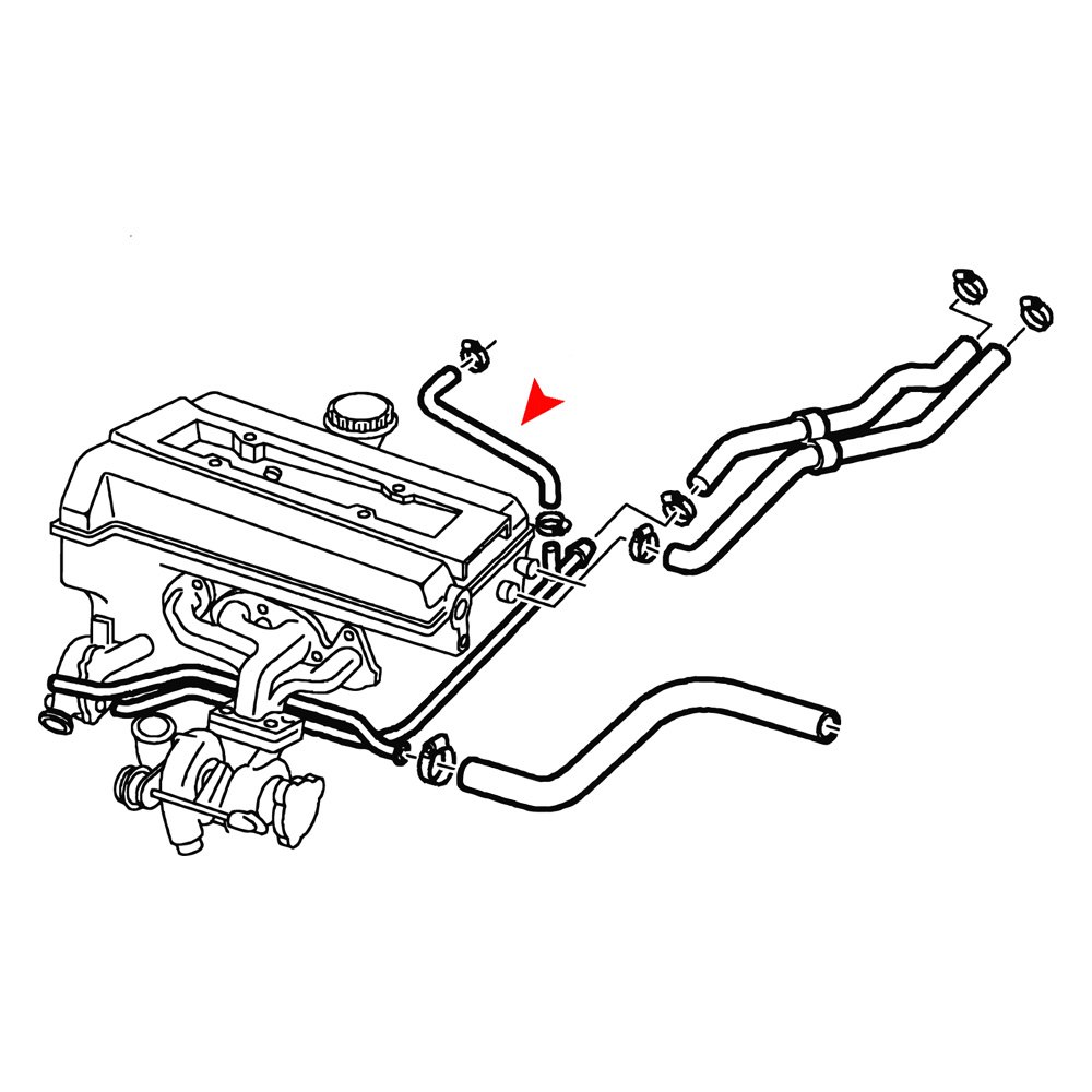 1997 Honda Accord Front Bumper Replacement Diagram