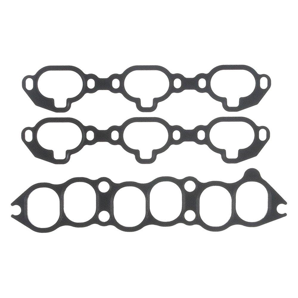 Desynchronizers furthermore 2006 honda civic 1 8l serpentine belt diagram as well head unit wiring diagram