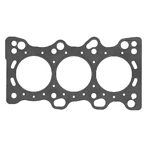 [1988 Acura Legend Head Gasket Replacement]  Service