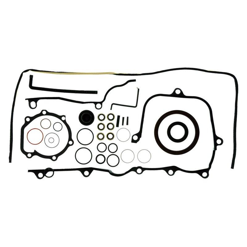 For Subaru WRX 2012-2013 Victor Reinz CS54493 Engine