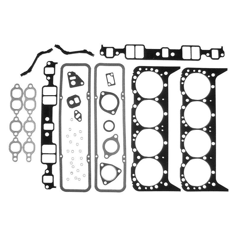 For Avanti II 65-80 Victor Reinz Standard Composite