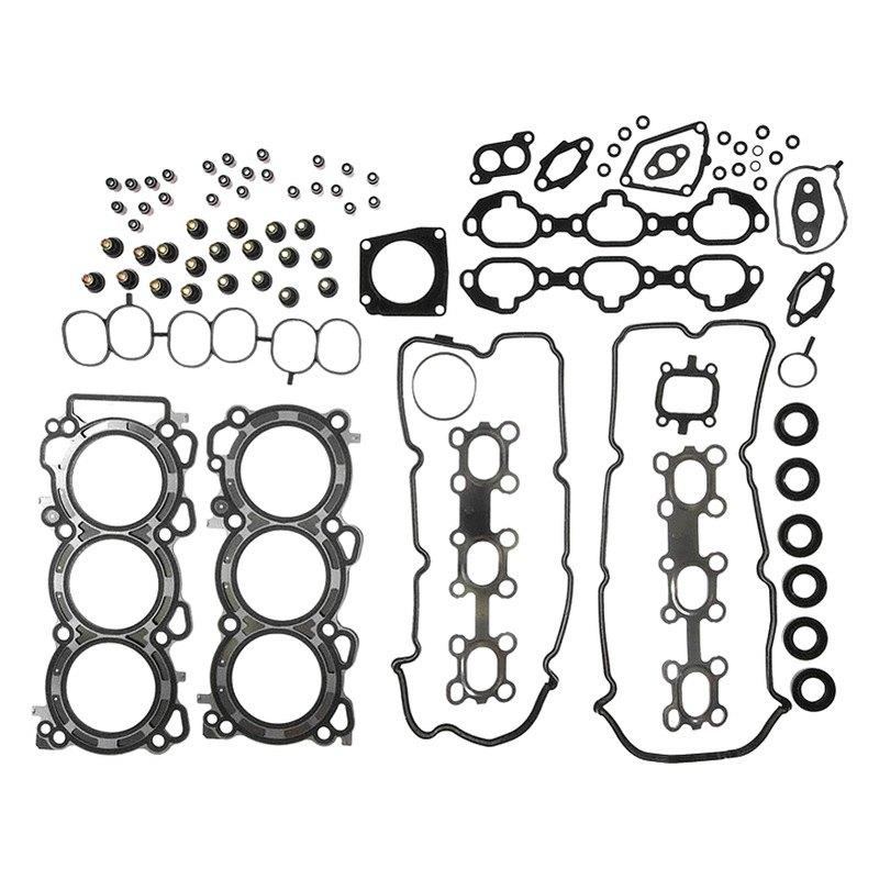 Honda Gx240 Small Engine Parts Diagram