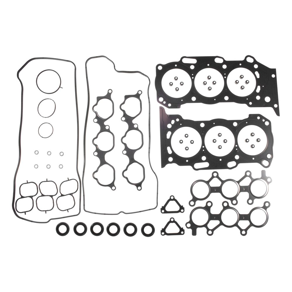 For Toyota Camry 07-17 Standard Multi-Layered Steel