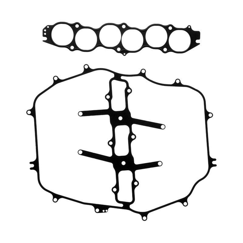 For Infiniti FX35 2003-2008 Victor Reinz Fuel Injection