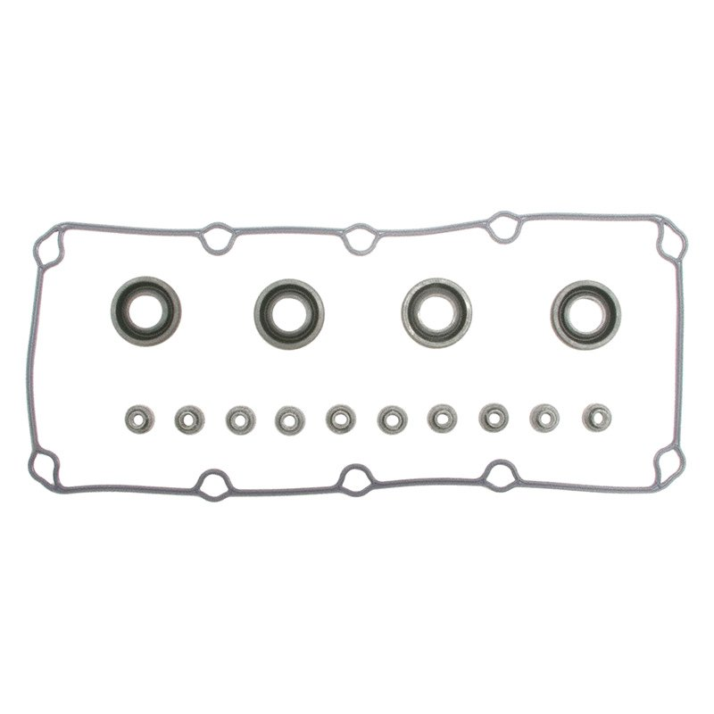 Service manual [1996 Plymouth Breeze Timing Cover Gasket
