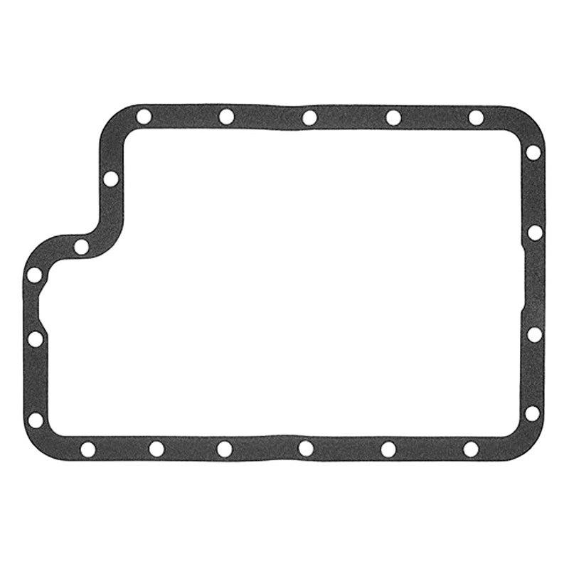 1997 Aspire ford oil pan