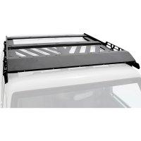 VPR 4x4 P-012 - Roof Rack