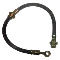 Wagner BH124574 - Front Brake Hydraulic Hose