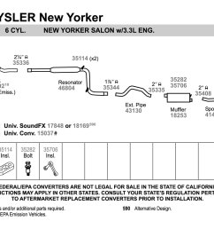 1990 imperial engine diagram auto wiring diagram today u2022 1964 chrysler imperial 1958 imperial wiring diagram [ 1500 x 1000 Pixel ]