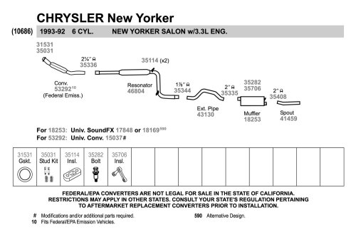small resolution of 1990 imperial engine diagram auto wiring diagram today u2022 1964 chrysler imperial 1958 imperial wiring diagram